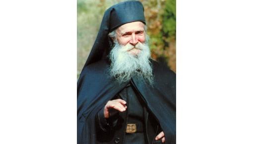 Старецът Тадей Витовнишки