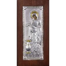 """Икона на Пресвета Богородица """"Геронтиса"""""""
