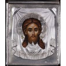 УБРУС (Неръкотворен образ на Христос)