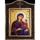 Икона на св. Анна