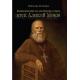 Жизнеописание на московския старец отец Алексей Мечов